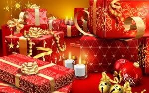 Christmas-HD-162
