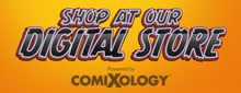Shop at our digital store