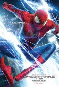 amazing-spiderman-2-poster-b