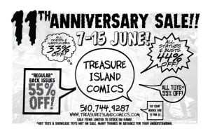 Anniversary-Sale-2014-(#11)-FRONT