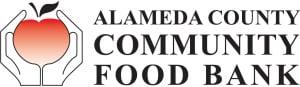 Food_Bank_Logo_Color
