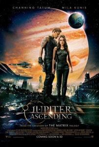 Jupiter-Ascending-25set2014-poster