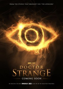 doctor_strange_teaser_poster_by_mesmeretics-d53sio6-png