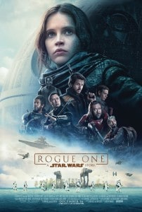 star-wars-rogue-one-poster-691x1024